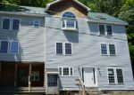 Bank Foreclosure for sale in Williamstown 05679 SPIDER WEB FARM RD - Property ID: 4501075568