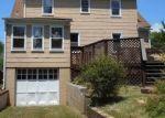 Casa en Remate en Broadway 22815 3RD ST - Identificador: 4501087393