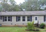 Casa en Remate en Locust Grove 22508 GOVERNOR ALMOND RD - Identificador: 4501136898