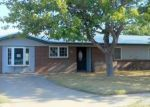 Bank Foreclosure for sale in Crane 79731 E 20TH ST - Property ID: 4501145650