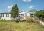 Bank Foreclosure for sale in Del Valle 78617 THE RANCH RD - Property ID: 4501161859