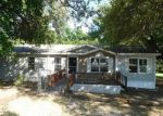 Bank Foreclosure for sale in Springtown 76082 BLUE MOON CT - Property ID: 4501168863