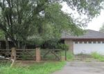 Bank Foreclosure for sale in Lyford 78569 FM 2845 - Property ID: 4501169738