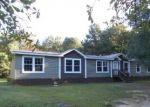 Casa en Remate en Downsville 71234 RUGGS BLUFF RD - Identificador: 4501225348