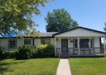 Bank Foreclosure for sale in Clinton Township 48035 VINITA ST - Property ID: 4501373838