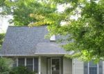in Putnam 61560 CHAIRTREE CT - Property ID: 4501419372