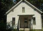 Bank Foreclosure for sale in Jacksonville 62650 FULTON ST - Property ID: 4501431195