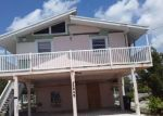 Bank Foreclosure for sale in Summerland Key 33042 TEACH LN - Property ID: 4501441716