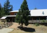 Bank Foreclosure for sale in Trinity Center 96091 MOUNTAIN FAITH RD - Property ID: 4501452666