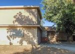 Bank Foreclosure for sale in Fresno 93726 N 1ST ST - Property ID: 4501456607
