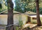 Bank Foreclosure for sale in Grass Valley 95945 PACKARD DR - Property ID: 4501458800