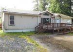 Casa en Remate en Juneau 99801 TRAFALGAR AVE - Identificador: 4501471493