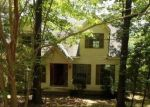 Bank Foreclosure for sale in Fort Payne 35967 GREEN AVE NW - Property ID: 4501474114