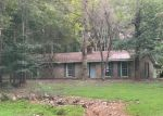 Casa en Remate en Tallassee 36078 UPPER RIVER RD - Identificador: 4501477627