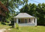 Casa en Remate en Peoria 61603 E ELMHURST AVE - Identificador: 4501492968