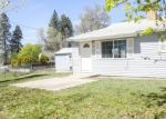Bank Foreclosure for sale in Spokane 99205 N MILTON ST - Property ID: 4501761880