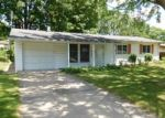 Bank Foreclosure for sale in Bridgeton 63044 WHITBYHALL DR - Property ID: 4501864806