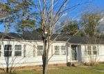 Bank Foreclosure for sale in Chattahoochee 32324 MORGAN AVE - Property ID: 4502176636