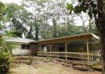 Casa en Remate en Pahoa 96778 PUNI MAUKA LOOP S - Identificador: 4502351384
