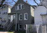 Bank Foreclosure for sale in Cicero 60804 S 51ST CT - Property ID: 4502395625