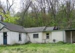 Bank Foreclosure for sale in Chillicothe 45601 MINGO RD - Property ID: 4502397821