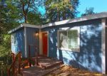 Bank Foreclosure for sale in Boulder Creek 95006 RIDGE DR - Property ID: 4502594459