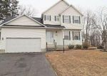 Bank Foreclosure for sale in Selkirk 12158 TRINITY PL - Property ID: 4502600144