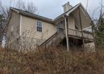 Bank Foreclosure for sale in Marshall 28753 BLACKBERRY RDG - Property ID: 4502734613