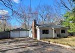 Casa en Remate en Albrightsville 18210 PINE TREE RD - Identificador: 4502768781