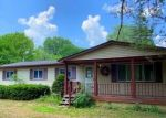Bank Foreclosure for sale in Howell 48843 RED OAKS DR - Property ID: 4502880456