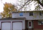 Casa en Remate en Erlanger 41018 TALLWOOD CT - Identificador: 4503024101