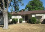 Bank Foreclosure for sale in Sacramento 95823 FOREST PKWY - Property ID: 4503134932