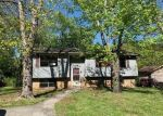 Casa en Remate en Knoxville 37923 CHUKAR RD - Identificador: 4503142365