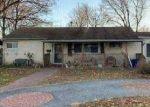 Casa en Remate en Central Islip 11722 TAMARACK ST - Identificador: 4503216377