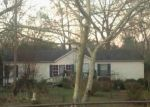 Bank Foreclosure for sale in Woodbury 30293 DROMEDARY ST - Property ID: 4503313168