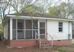 Bank Foreclosure for sale in Griffin 30223 N 13TH ST - Property ID: 4503423997
