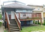 Bank Foreclosure for sale in Oak Park 60302 N AUSTIN BLVD - Property ID: 4503481356