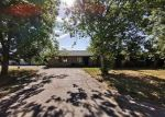 Bank Foreclosure for sale in Yuba City 95993 S GEORGE WASHINGTON BLVD - Property ID: 4503495364
