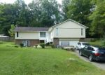 Bank Foreclosure for sale in Manassas 20112 RIDGEWAY DR - Property ID: 4503499761