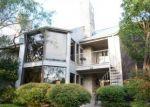 Casa en Remate en Austin 78738 WORLD OF TENNIS SQ - Identificador: 4503504575