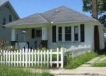 Bank Foreclosure for sale in Akron 44314 18TH ST SW - Property ID: 4503542682
