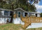 Bank Foreclosure for sale in La Vernia 78121 LOST TRL - Property ID: 4503799326