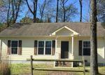 Casa en Remate en Ellendale 19941 BEACH HWY - Identificador: 4503929406