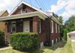 Casa en Remate en West Mifflin 15122 MAPLE ST - Identificador: 4503956111