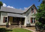 Casa en Remate en Lincoln 72744 S WEST AVE - Identificador: 4503979327