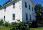 Casa en Remate en Bennington 05201 COUNTY ST - Identificador: 4504015243