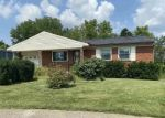 Casa en Remate en Erlanger 41018 HARVEST WAY - Identificador: 4504037138