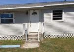 Bank Foreclosure for sale in Marathon 33050 83RD STREET OCEAN - Property ID: 4504123877