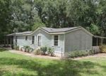 Bank Foreclosure for sale in Old Town 32680 NE 424TH AVE - Property ID: 4504160211