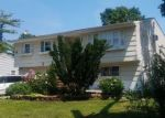 Bank Foreclosure for sale in Brentwood 11717 ADAMS AVE - Property ID: 4504326206